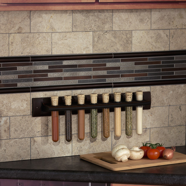 RQ-home-spice-rack