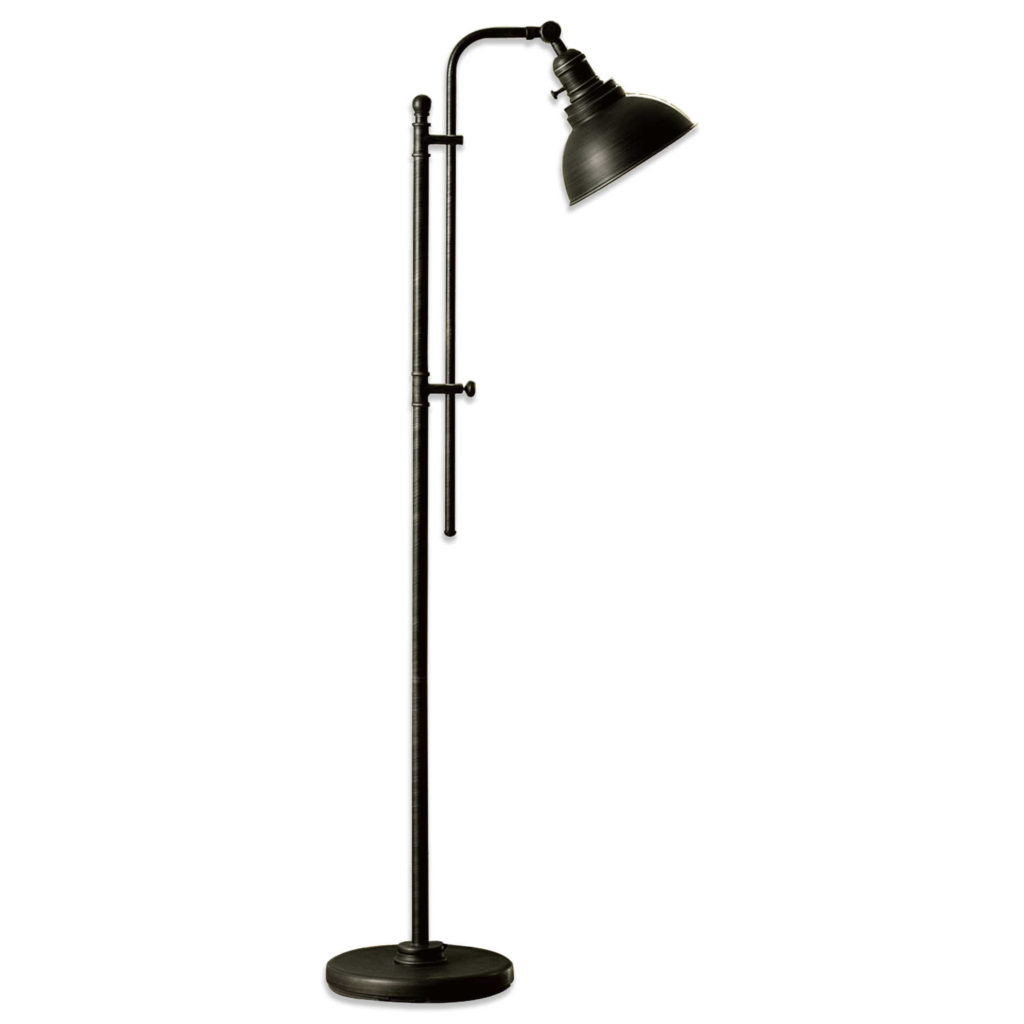 bleeker-adjustable-floor-lamp