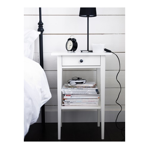 hemnes-bedside-table-white