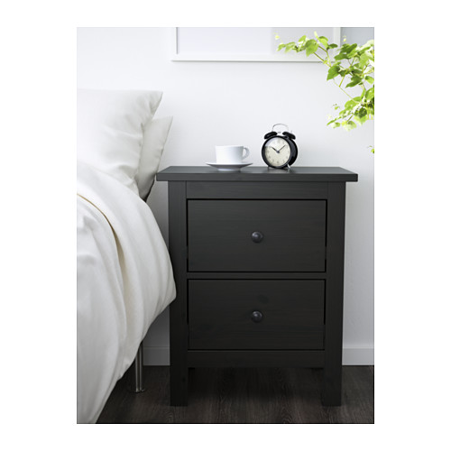 hemnes-chest-of-drawers-brown