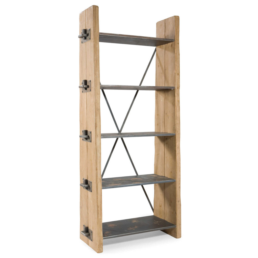 moe-home-collection-5-level-shelf-natural-color