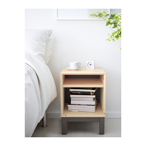 nornas-bedside-table-grey