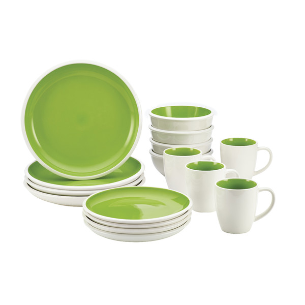 Rachael-Ray-Rise-16-Piece-Dinnerware-Set-586