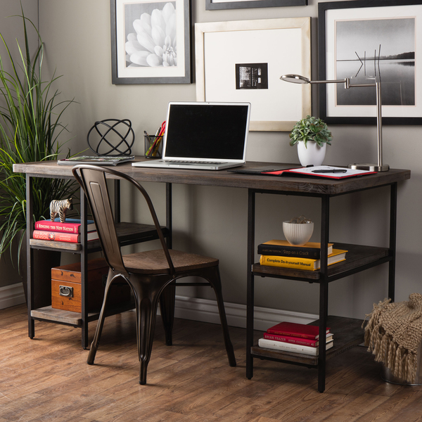 Renate-Wood-Metal-Office-Desk
