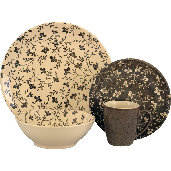 Sango-Fresh-Flowers-16-Piece-Dinnerware-Set