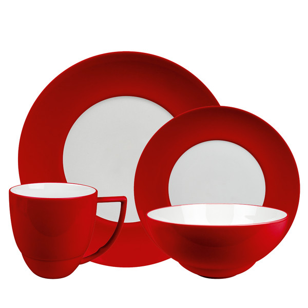 Waechtersbach-Uno-16-Piece-Dinnerware-Set-4416PC00