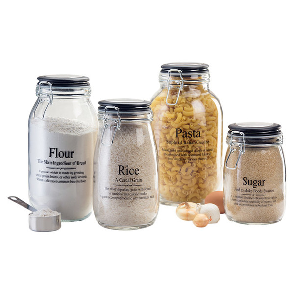 4-piece-webster-hermetic-preserving-jar-set