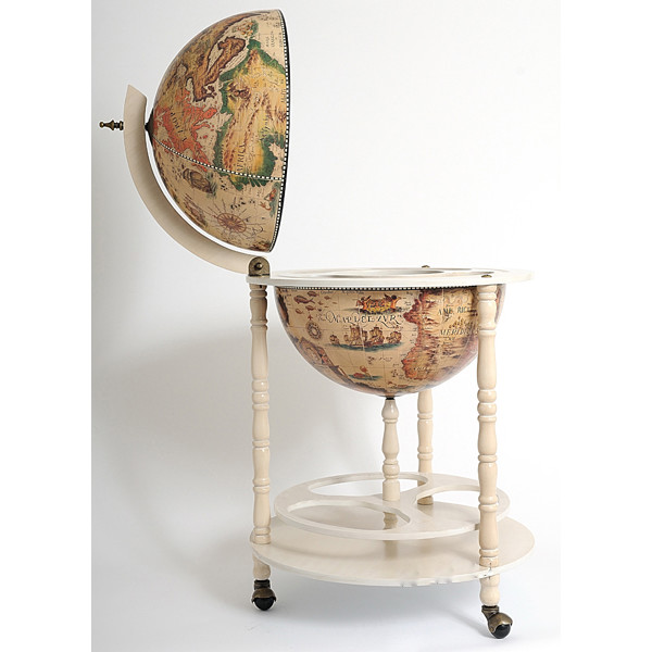 globe-drinks-cabinet-floor-stand-white