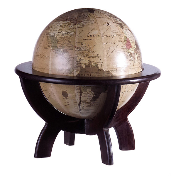 imax-globe-with-stand