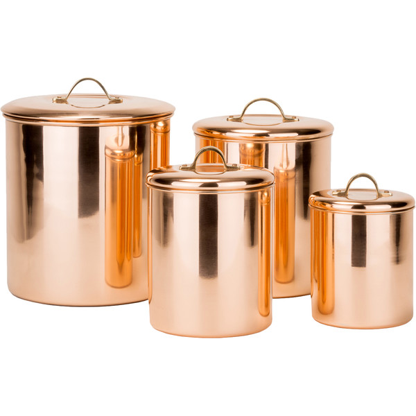 old-dutch-4-piece-canister-set