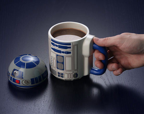 star-wars-r2d2-lidded-mug