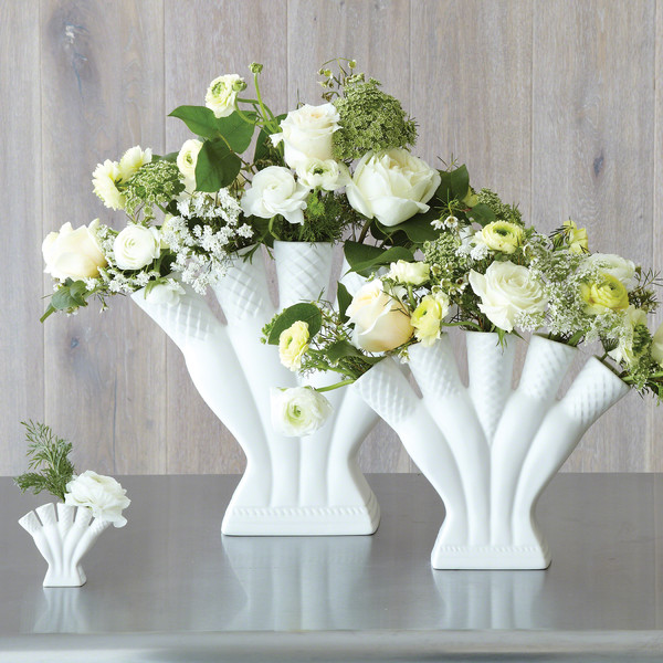 studio-a-sea-fan-vase