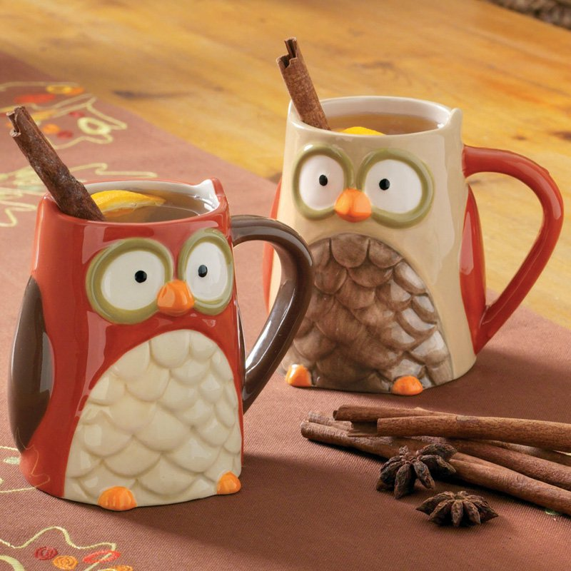 tag-owl-mugs
