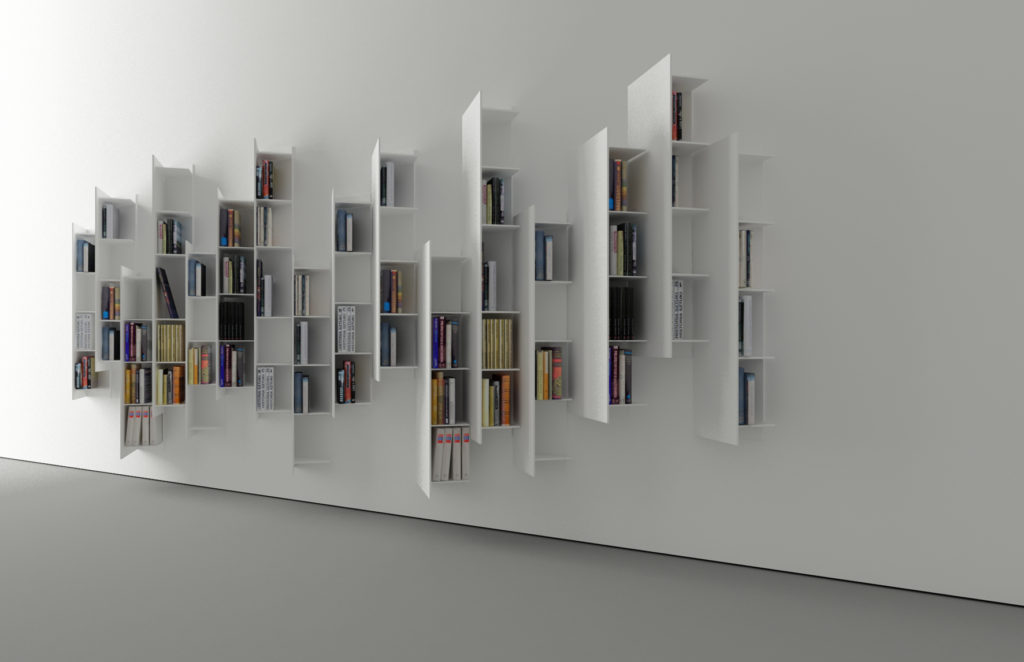 ctline-angle-shelves