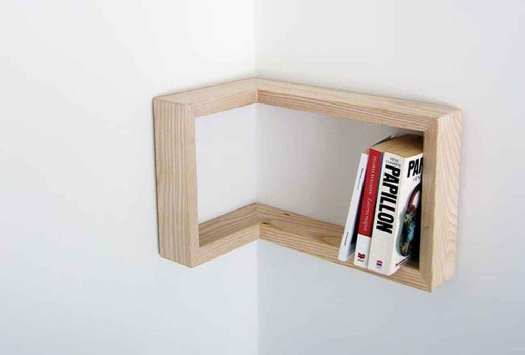 kulma-framing-bookshelf