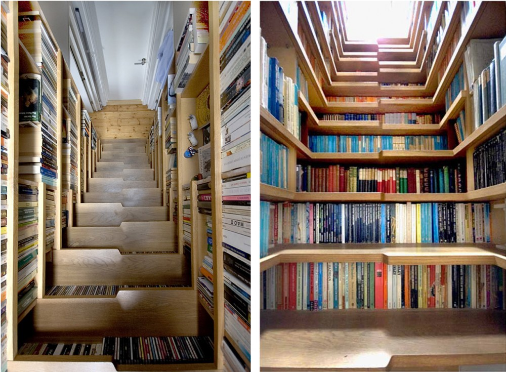 levitate-bookcase-staircase-london
