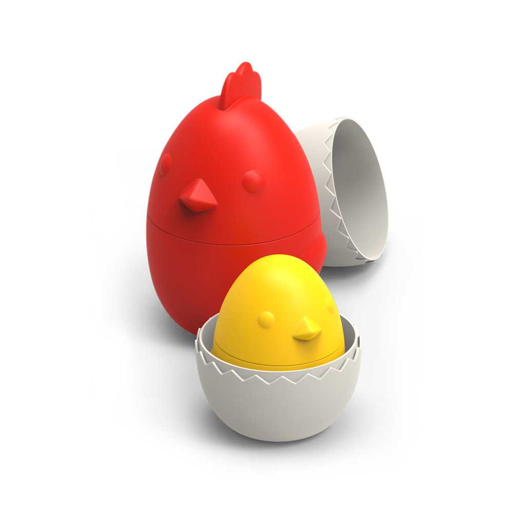 nested-egg-chick-measuring-cups