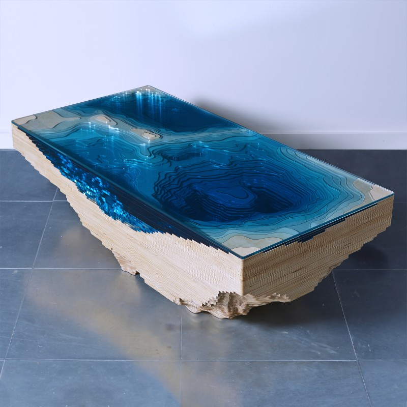 abyss-duffy-london-coffee-table