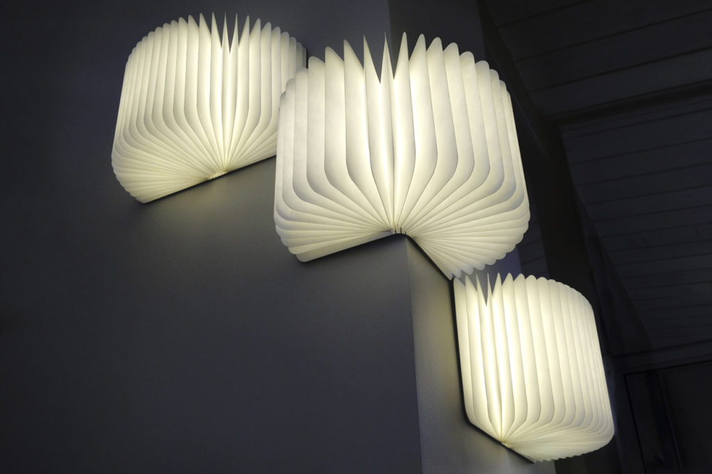lumio-book-wall-lamp
