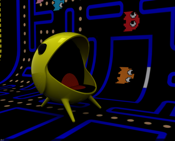pac-man-chair-design-furniture