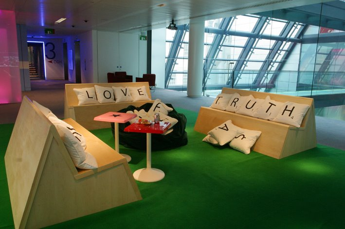 scrabble-furniture-couch-pillows