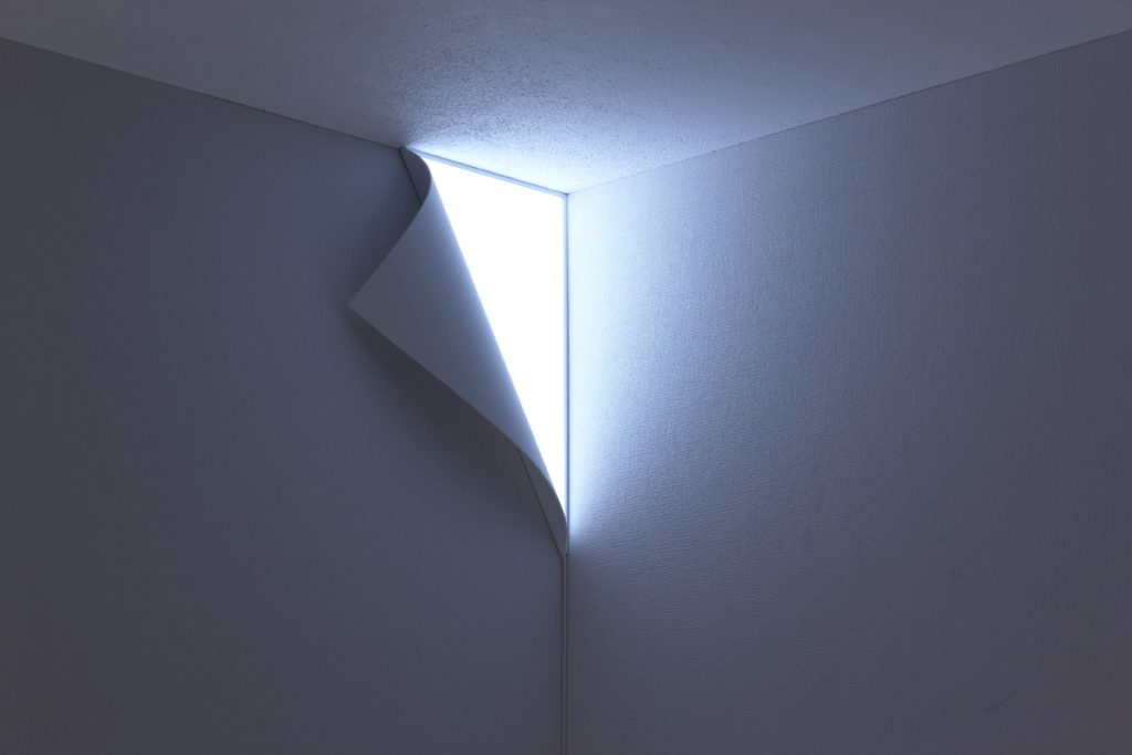yoy-peel-wall-light