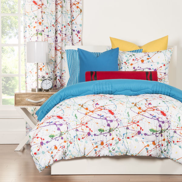 Crayola-Splat-3-piece-Comforter-Set-3