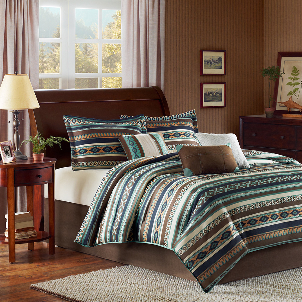 Madison-Park-Harley-7-piece-Comforter-Set