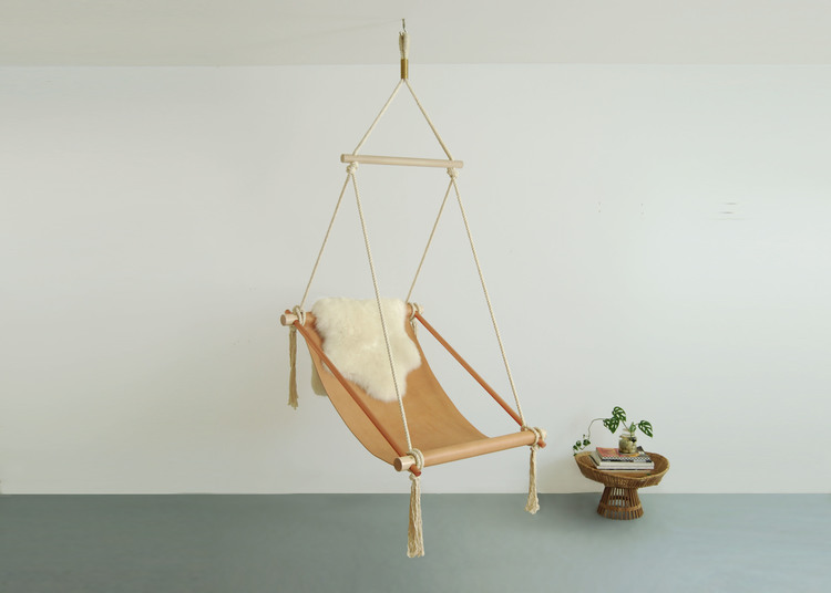 OVIS-Hanging-chair-natural-copper
