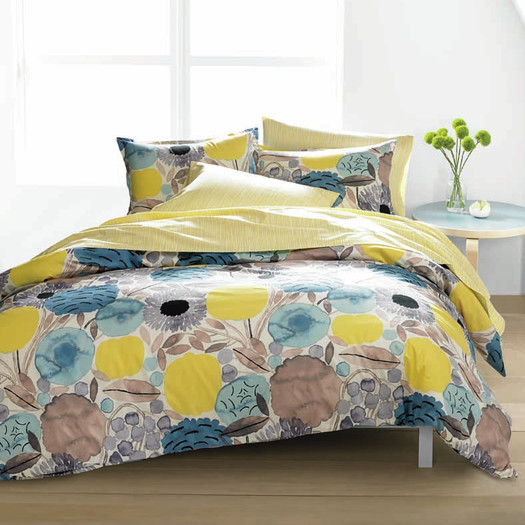 Sirtruunapuu-3-Piece-Duvet-Cover-Set