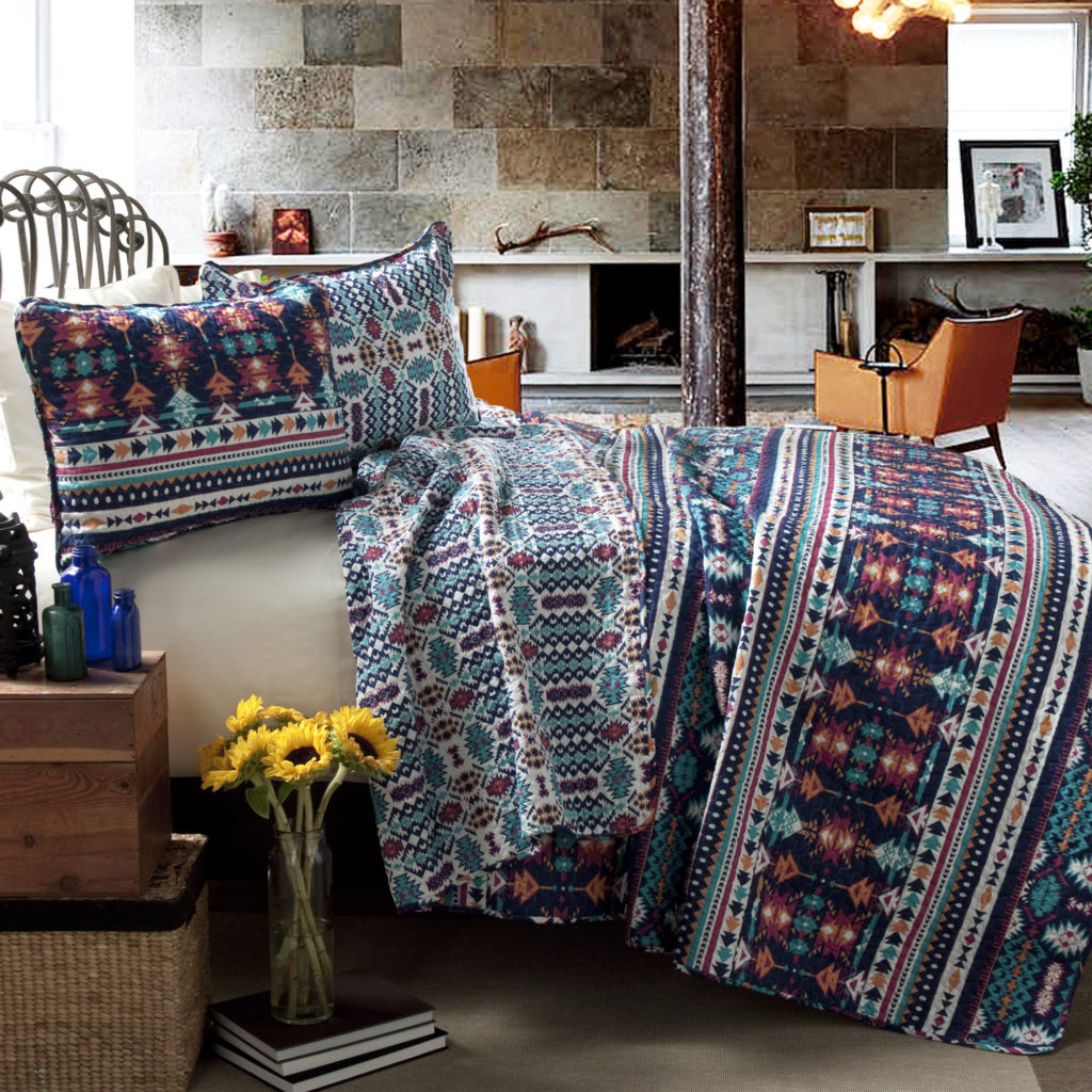Zagora-3-Piece-Coverlet-Set-BNGL2455