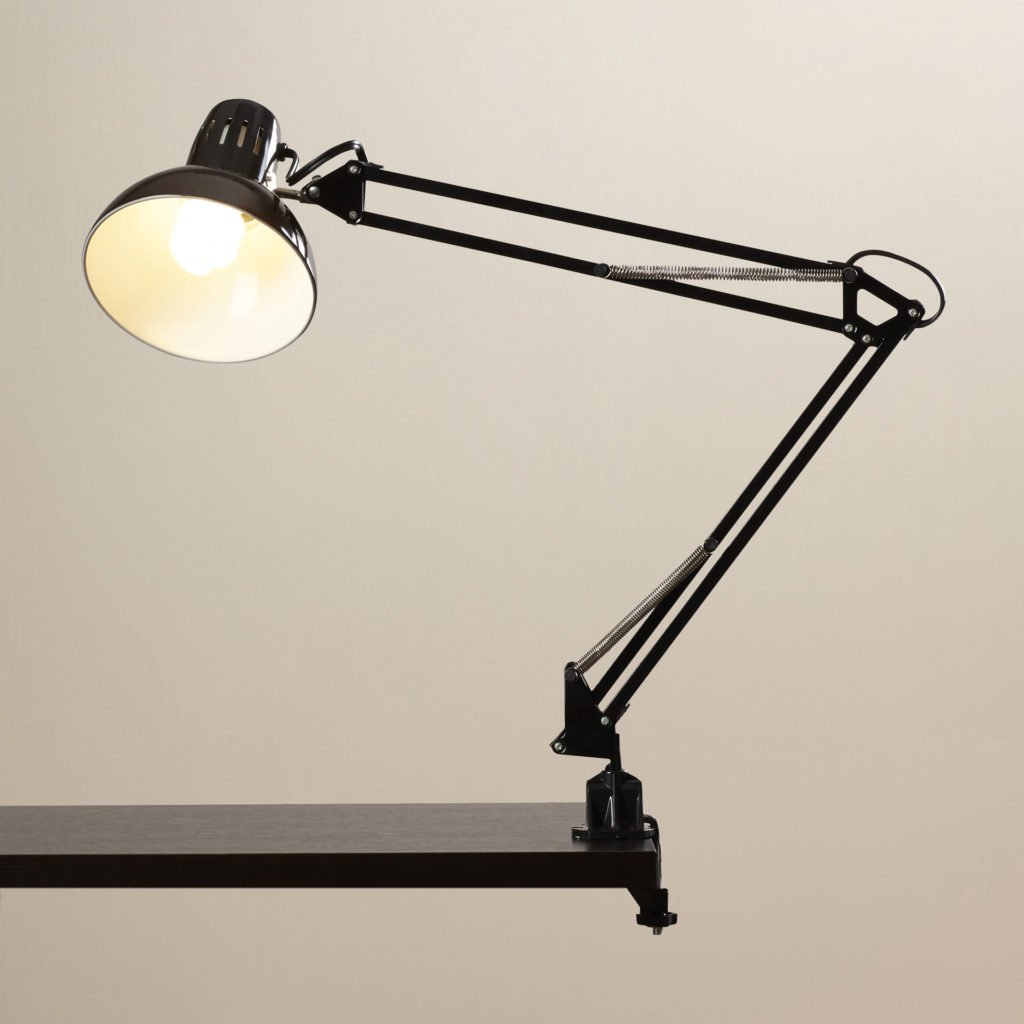 brandy-table-lamp-with-bowl-shade
