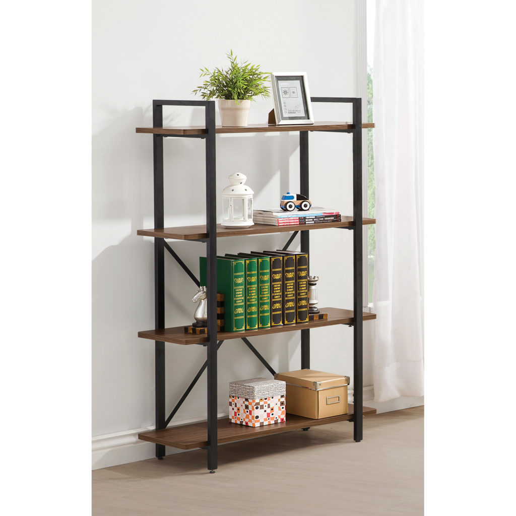 charlie-etagere-wildon-home-shelves-unit