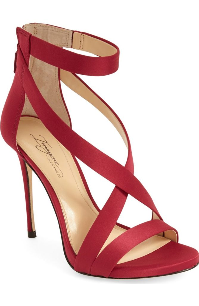 imagine-vince-camuto-devin-sandal-red-color
