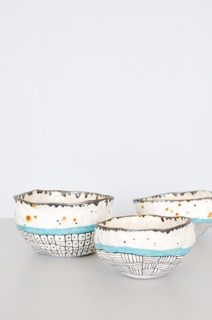 koromiko-speckled-bowl-blue