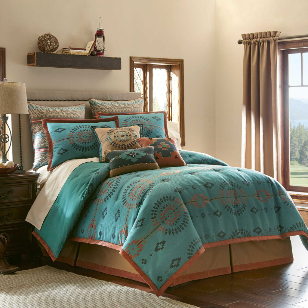 painted-desert-full-comforter-set