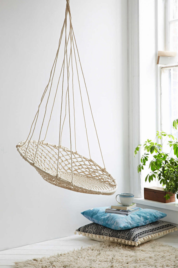 urban-outfitters-woven-hanging-chair