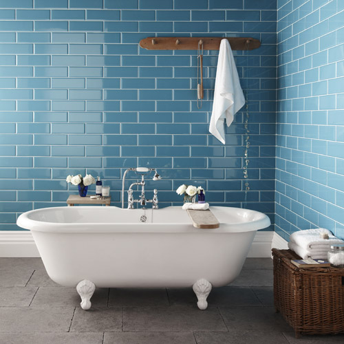 Bathroom_Diamante_Teal