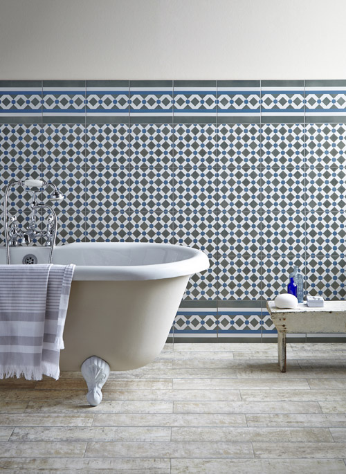 Bathroom_Henley_Cool_Borders_Wall