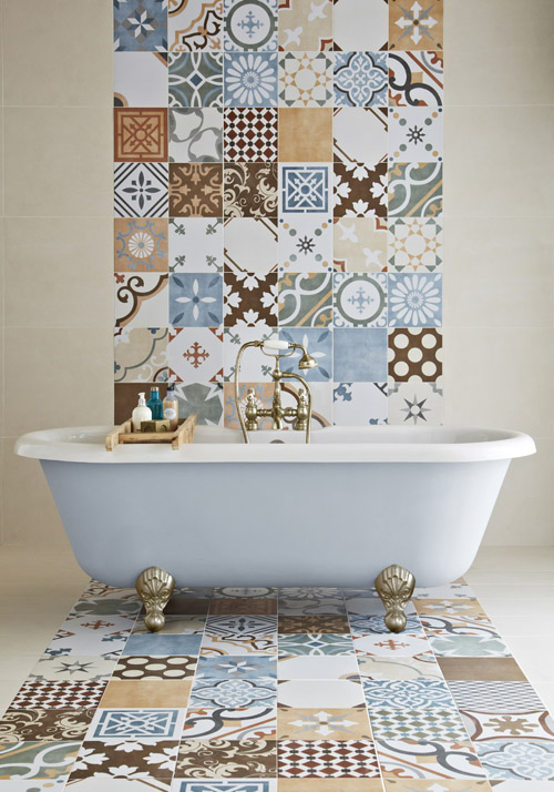 Bathroom_Stamford_pattern-colored-tile