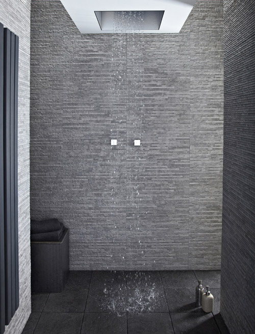 Bathroom_Stratum_Anthracite