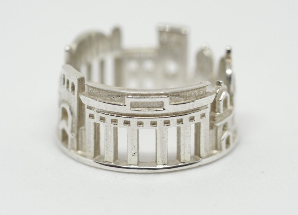 Berlin_Cityscape_Skyline_Statement_Ring