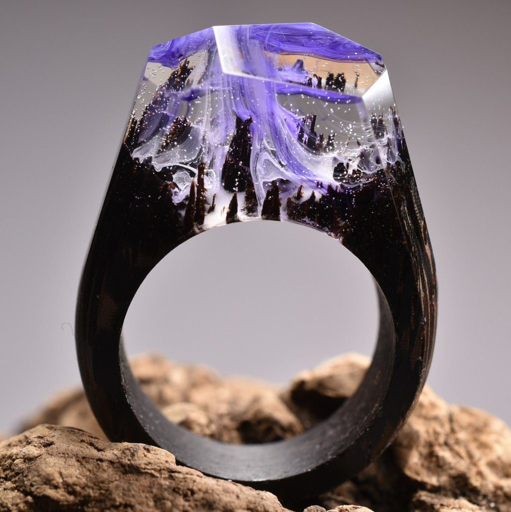 Liliac_Flames_Ring_My_Secret_Wood