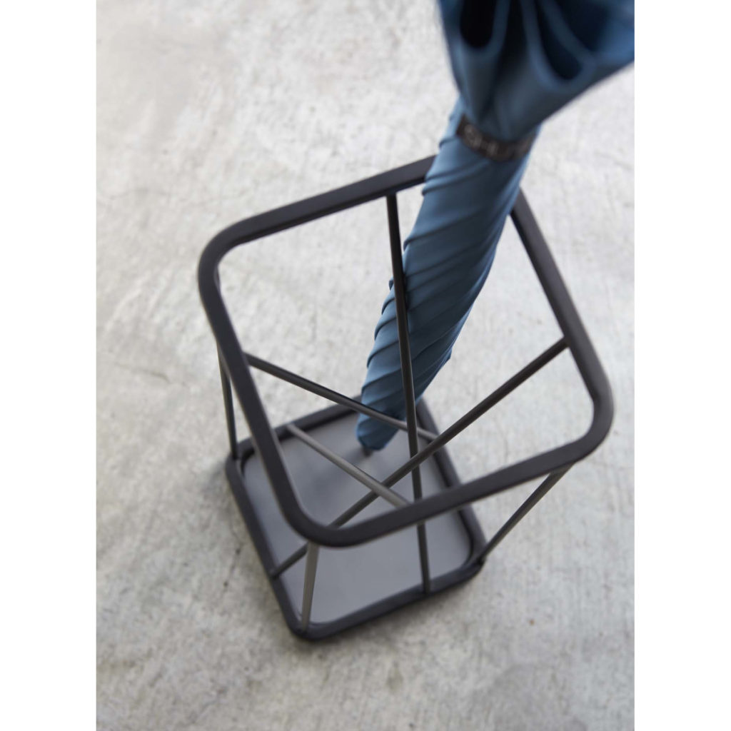 Nine-Square-Umbrella-Stand-Yamazaky-USA