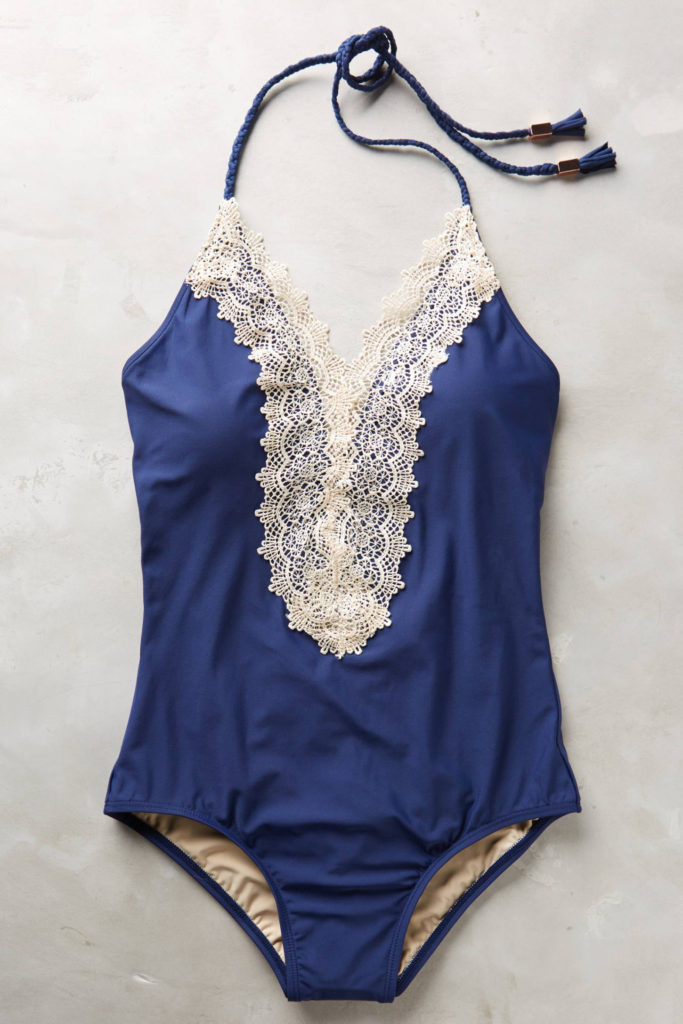 anthropologie-navy-lace-front-maillot-blue-product-v-neckline-one-piece