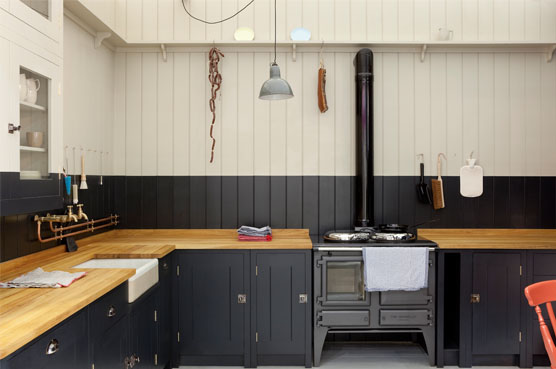british-standard-cupboards-wooden-counters