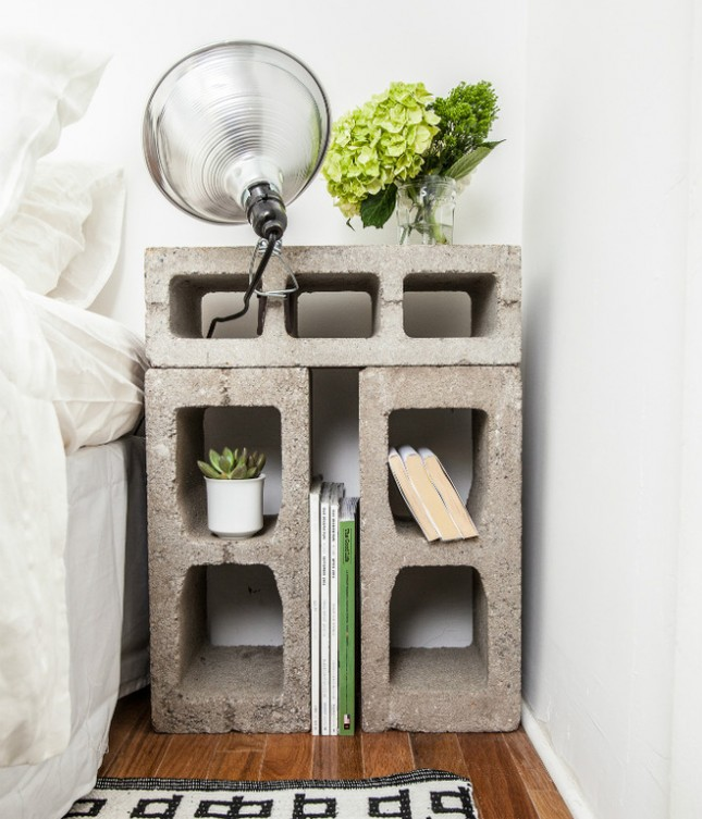 cinder-block-nightstand-dwell-bedroom