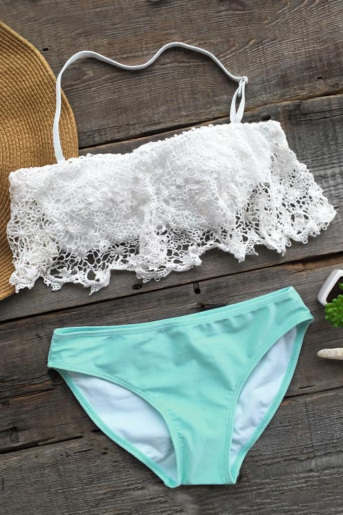 cupshe-sweet-like-candy-lace-bikini-set