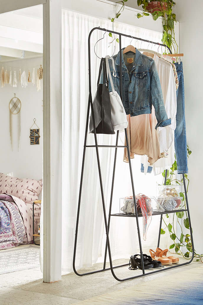 calvin-double-clothing-rack-urban-outfitters