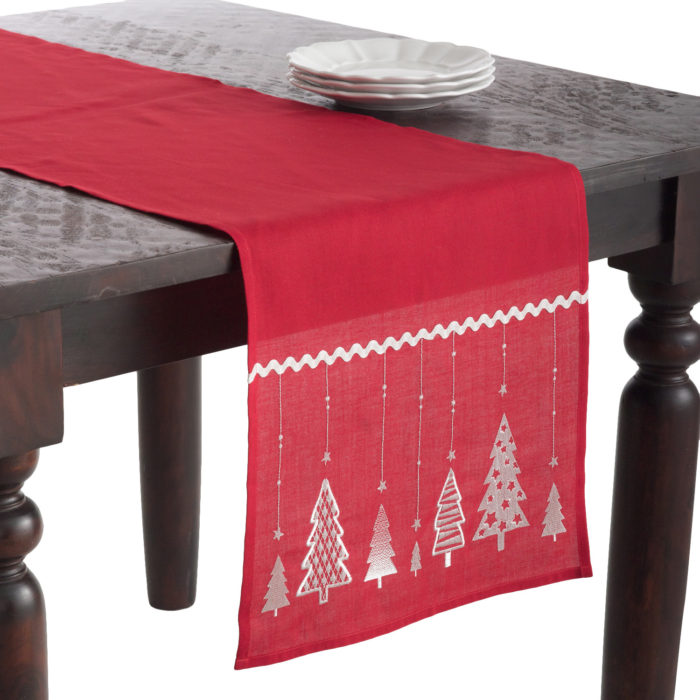 Christmas-Tree-Design-Embroidered-Table-Runner-Wayfair
